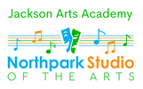JACKSON ARTS ACADEMY AT NORTHPARK STUDIO OF THE ARTS